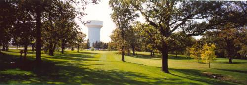 Veterans Golf Course - Golf - Veterans Golf Course, St Cloud, MN 56303, St Cloud, Minnesota, US